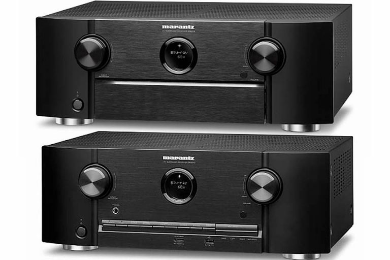 Marantz-SR5012-and-SR6012