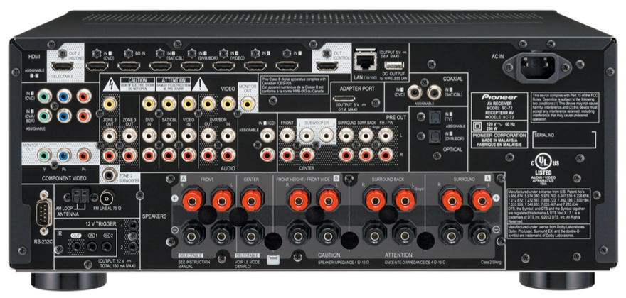 Vs461 further 1x2 2 Outputs Hdmi V13 Powered Splitter Hdcp 12 Hdmi V13 Up To 1080p1920x1080 Resolutions P 85 moreover D1 24 Bit Dacheadphone likewise Bell howell wv30hd y splash hd 1080p waterproof camcorder additionally Xiaomis Mi Tv 4 Is Stunning 4 9mm Thick And You Cant Have It 05470473. on digital audio output port